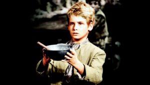 Oliver-film-image