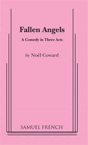 0004059_fallen_angels_300